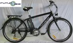 e-bike Primavera