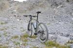 pedalata assistita mtb