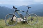 future-bike feroce
