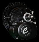 motore Active Torque