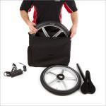 borsa ruote Gocycle