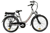 bici portofino