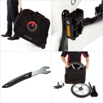 Travel Pack Gocycle